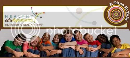 healthyedudynamics.com puberty education