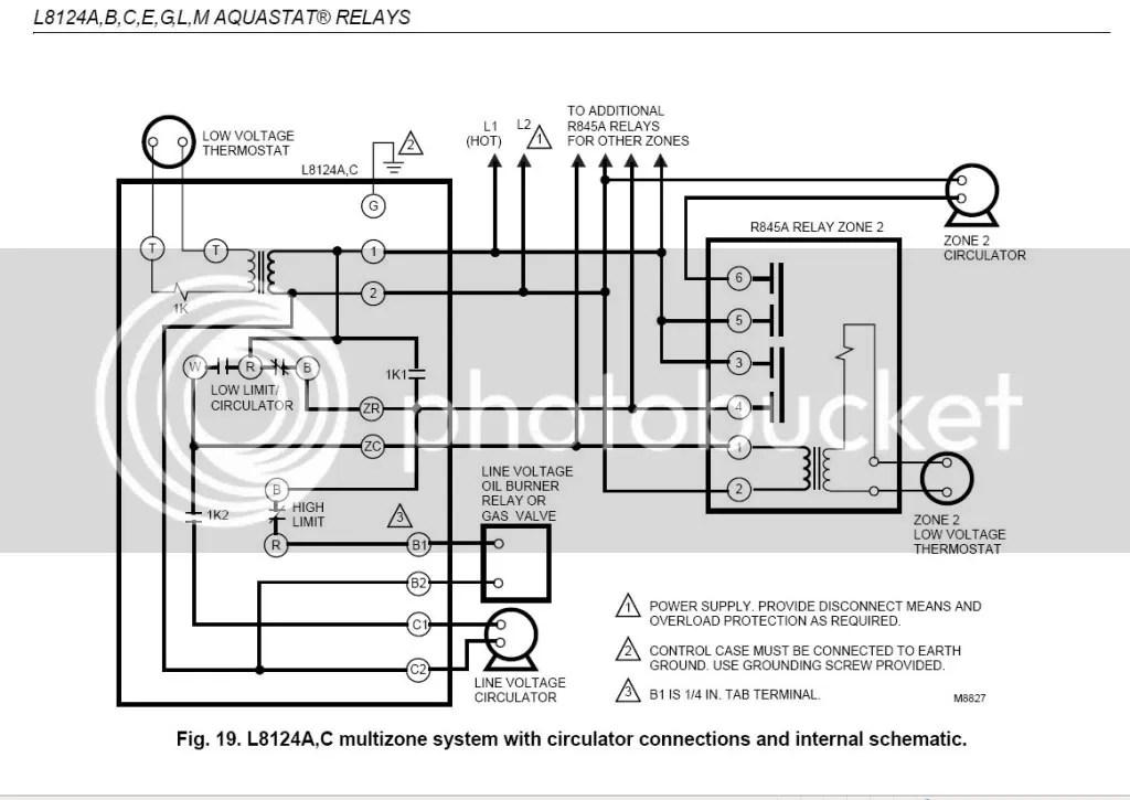 r8239a1052 wiring diagram wiring schematics  u2022 creativeand co