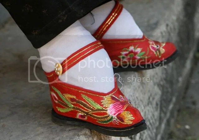 pieds-bandes-chine.jpg
