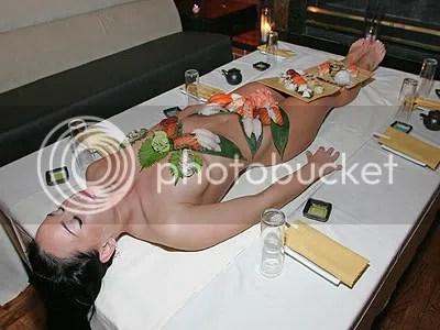 sushi-sur-nue.jpg