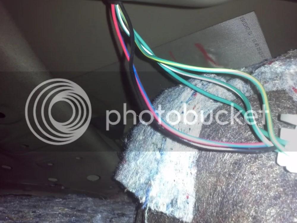 medium resolution of 2010 nissan sentra reverse wiring diagrams wiring library2010 nissan sentra reverse wiring diagrams