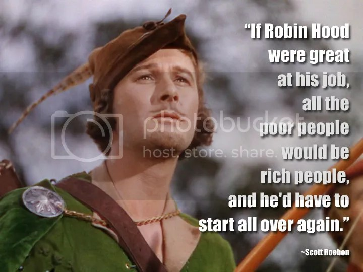 Robin Hood Pictures, Images and Photos