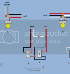 rewiring outlet on switch electrical diy chatroom home wiring rewiring outlet on switch electrical diy chatroom home [ 1023 x 770 Pixel ]