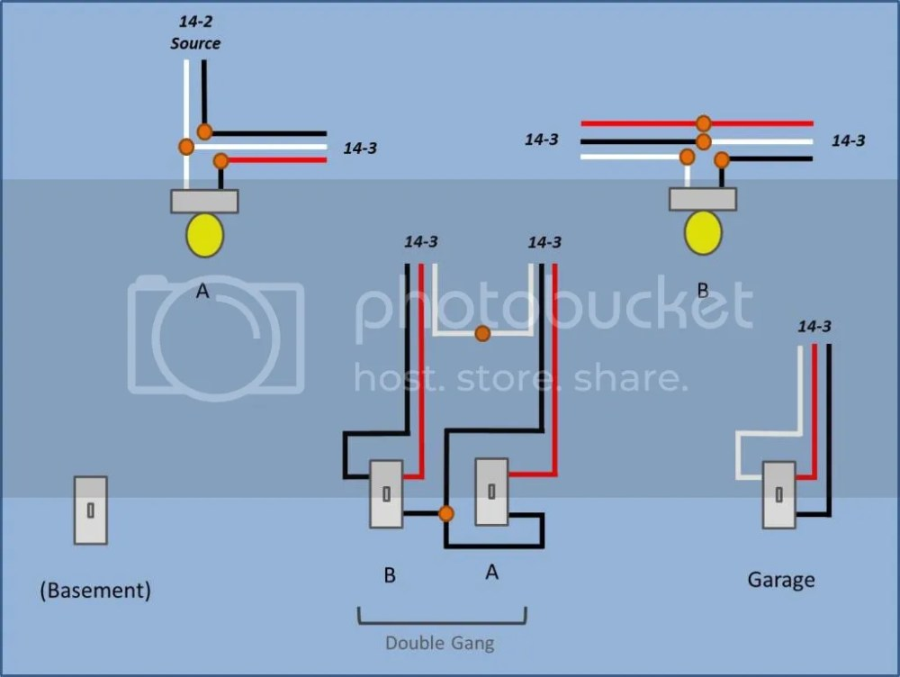 medium resolution of wrg 2262 electrical lights wiring diagrams 14 2electrical lights wiring diagrams 14 2