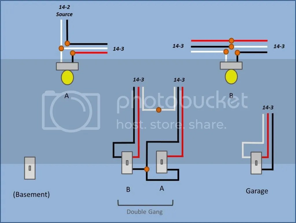 hight resolution of rewiring outlet on switch electrical diy chatroom home wiring rewiring outlet on switch electrical diy chatroom home