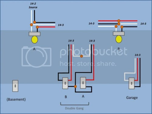 small resolution of wrg 2262 electrical lights wiring diagrams 14 2electrical lights wiring diagrams 14 2