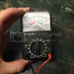12v Relay Wiring Diagram 6 Pin Pioneer Deh P7400mp How To Test A 5-prong Relay| Grassroots Motorsports Forum