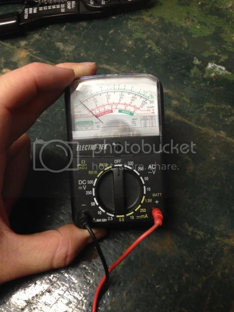 hight resolution of this is the multimeter i m using