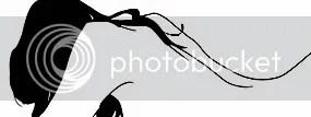 Quadro Pop Art a mano-nudo donna schiena-moderno-Ciardo