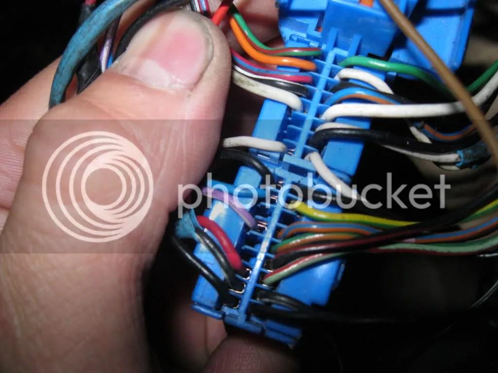 hight resolution of kouki sr20det harness help zilvia net forums nissan 240sx wiring s14 sr20 into s14 problems no ignition spark nissan forum