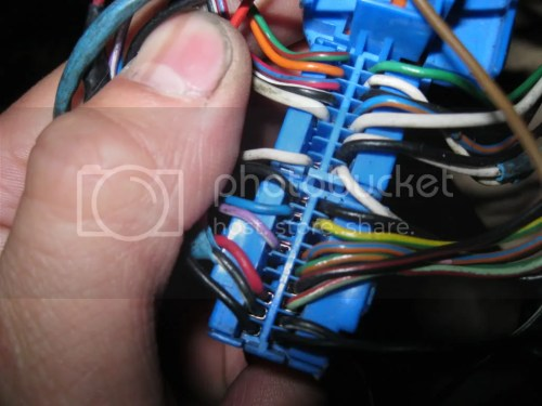 small resolution of kouki sr20det harness help zilvia net forums nissan 240sx wiring s14 sr20 into s14 problems no ignition spark nissan forum
