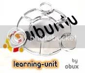Obux Ubuntu Linux Guatemala