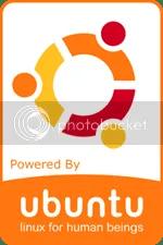 Imágenes Ubuntu