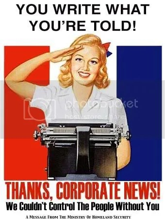 Media photo: Corporate Media propaganda_corporatenews.jpg