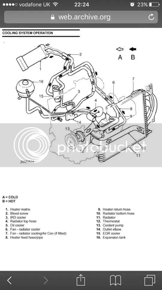 L series modificatie voor verwarming. ( ook k) (Page 1