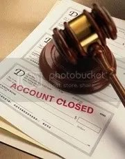 bankruptcy photo: Bankruptcy Bankruptcy.jpg