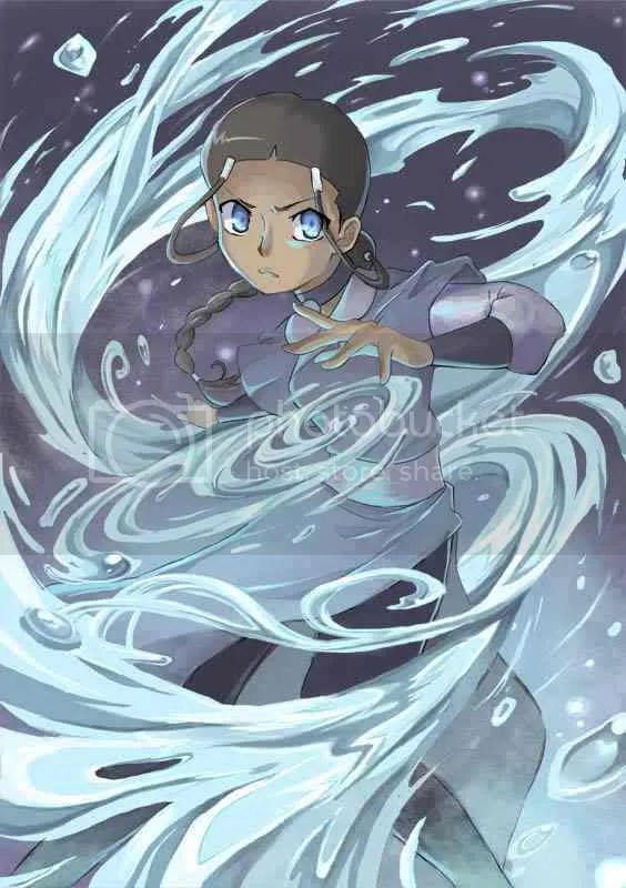 https://i0.wp.com/i272.photobucket.com/albums/jj193/otakucenter_com/avatar_tla/katara/katara-water.jpg