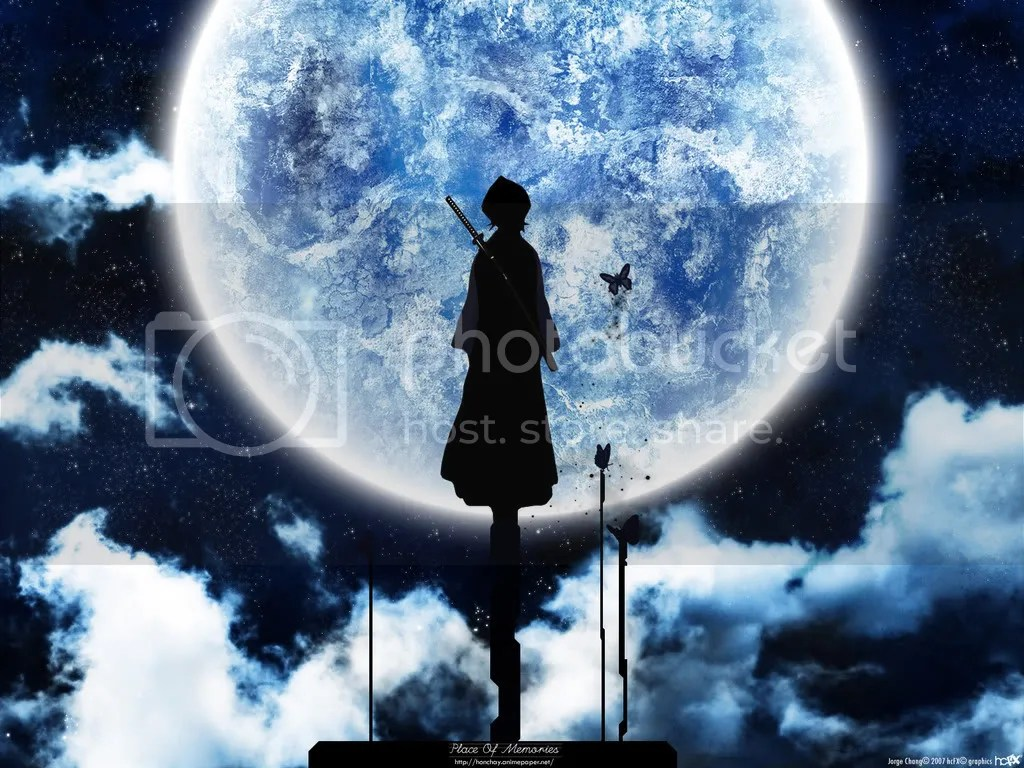 https://i0.wp.com/i272.photobucket.com/albums/jj193/otakucenter_com/bleach/kuchiki_rukia/rukia-pole-moonlight.jpg
