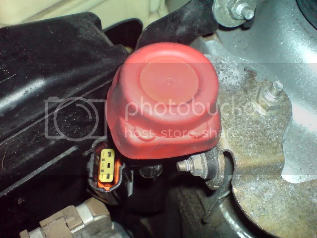 For The Key Switch Http Www Justanswer Com Chevy 5dbmq Chevrolet