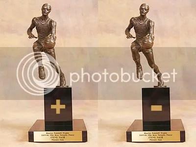 MVP+ and MVP-
