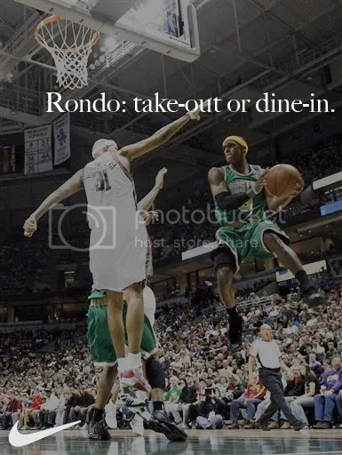 Rondo Fake Ad #2