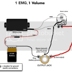 Emg Wiring Diagram 1 Volume 3 Way Switch Ibanez Rg 320 Gw Schwabenschamanen De 1v 2t Data Oreo Rh 14 20 Drk Pink No Tone