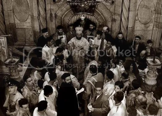 EasterinJerusalem-1-1.jpg picture by kjk76_00