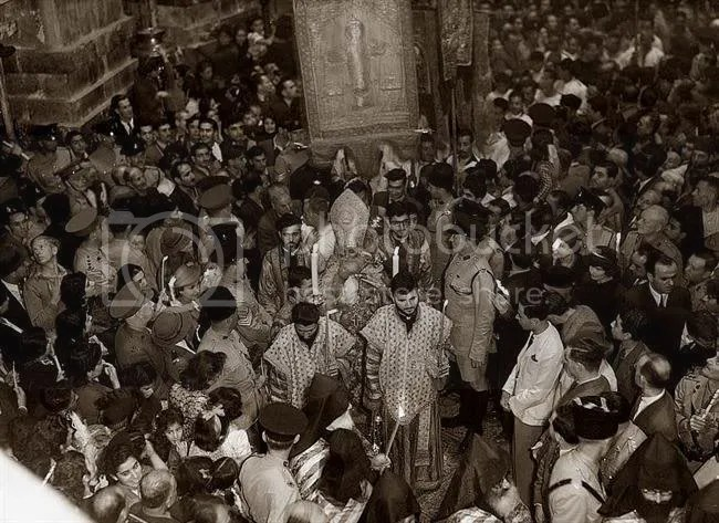 EasterinJerusalem1941.jpg picture by kjk76_00