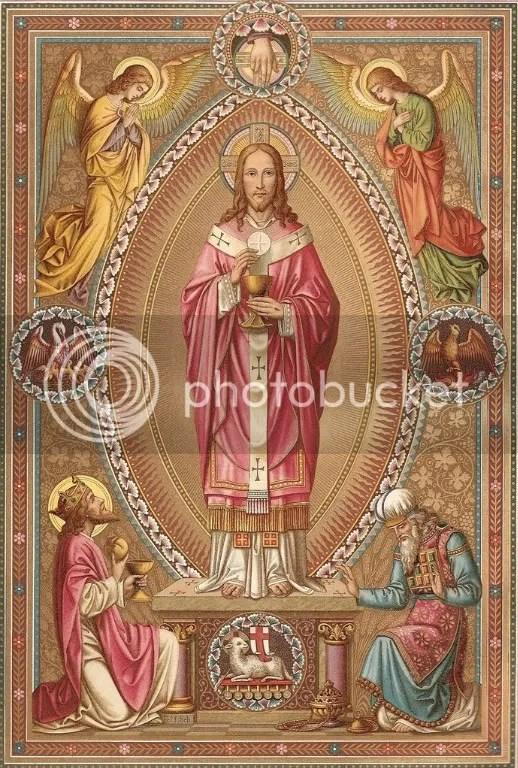 priestchrist-1.jpg picture by kjk76_00