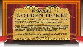 wonka.jpg picture by kjk76_00