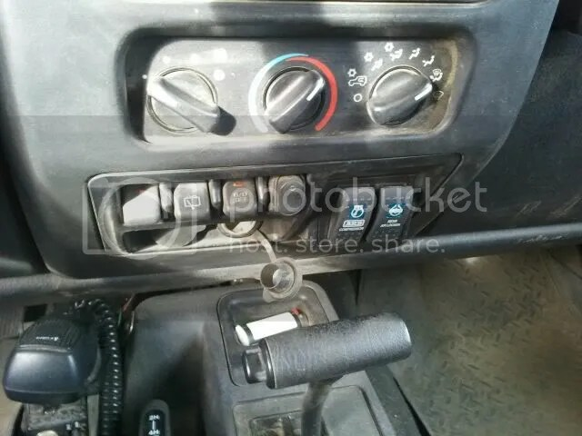 2003 Jeep Renegade Engine Diagram Aux Light Switch Location Jeepforum Com