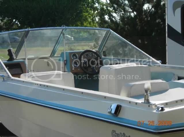 Wiring A Dash Panel Page 1 Iboats Boating Forums 466547