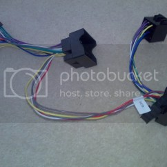 Parrot Ck3100 Wiring Diagram Squash Court Faq 97 Bluetooth And Ipod Support How To