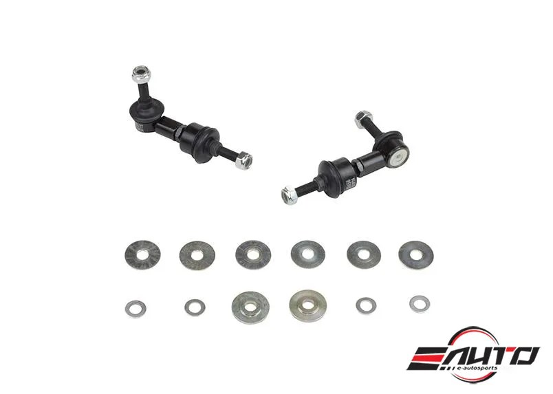 Whiteline Front Sway Swaybar End Link for 180sx 240sx