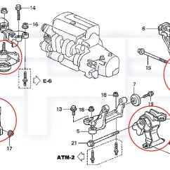 1998 Honda Crv Wiring Diagram Repair Guides Diagrams 3 Wire Photocell 2003 Cr V Engine Schematic Name 1999 Auto Zone