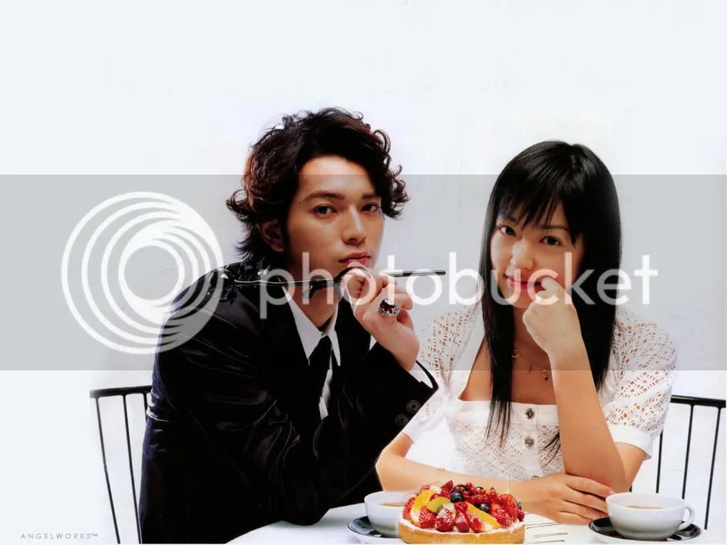Matsujun mao dating service