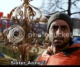 sisteranne