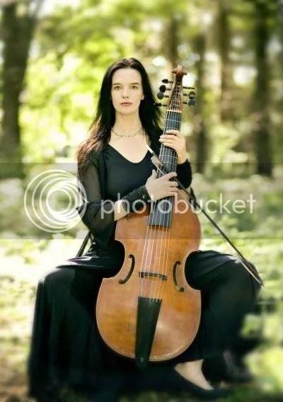 Hille Perl die Waldfee, Uwe Arens, Sony Music