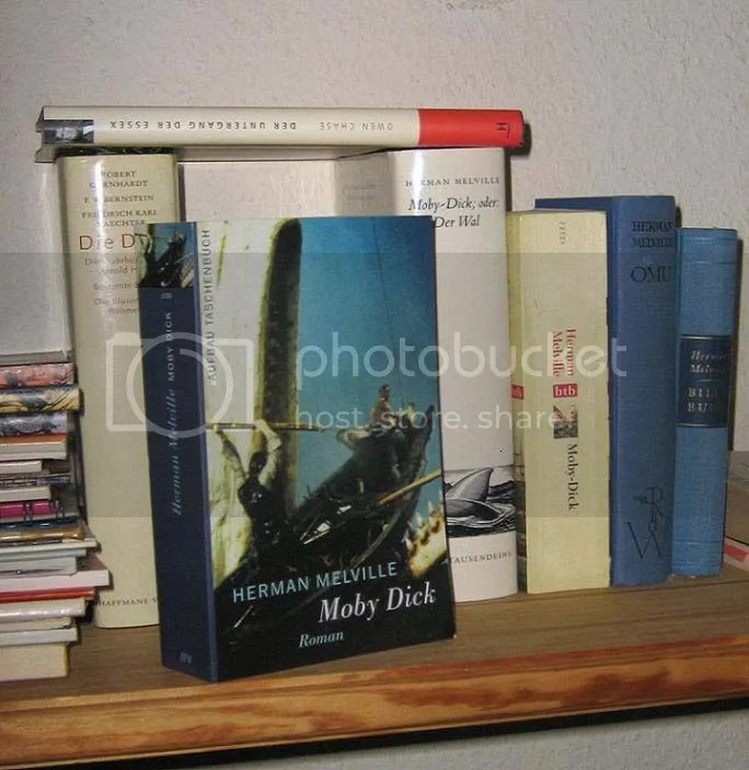Bücherregal Übersetzungen et al.