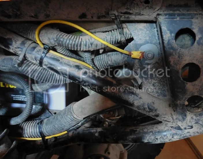 John Deere Starter Wiring Diagram 03 Quest 650 Starter Solenoid Connection Can Am Atv Forum
