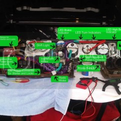 71 Chevelle Ss Dash Wiring Diagram 2008 Ford Fusion Stereo Custom