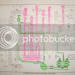2000 Sportster 1200 Wiring Diagram Daisy Airgun Parts Dayna 2000i Shovelhead Library