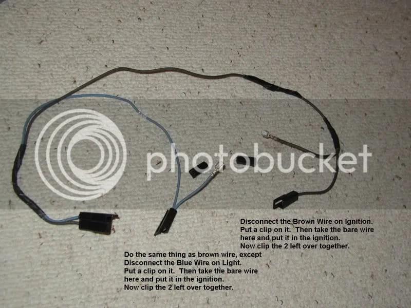 1967 Camaro Rs Wiring Diagram