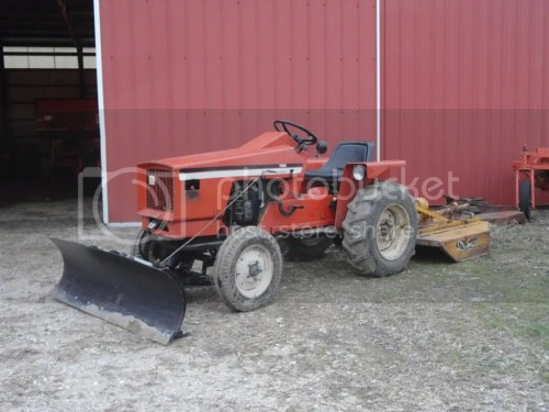 small resolution of wiring diagram allis chalmers 712 wiring library720 allis chalmers belt diagram all kind of wiring diagrams
