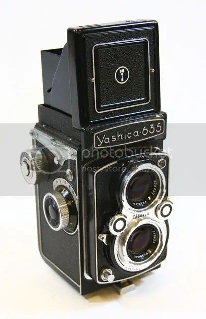 https://i0.wp.com/i274.photobucket.com/albums/jj266/donaldjl/Miscellaneous/yashica635-04.jpg