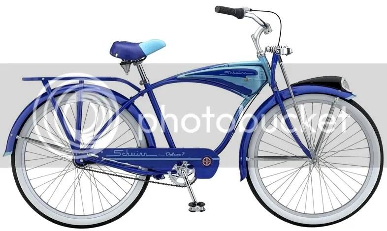 landrider bike forums