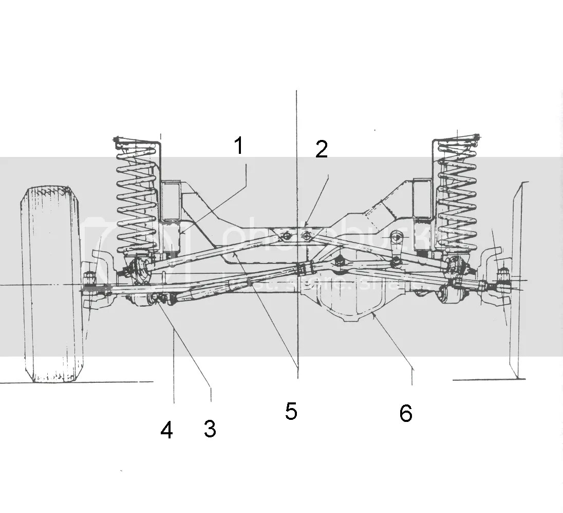 dana 80 rear axle diagram domestic wiring uk van front suspension thoughts - page 7 expedition portal