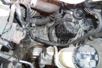 95 Chevy Lumina Fuse Box Diagram | Get Free Image About ...