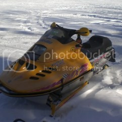 Ski Doo Snowmobile Parts Diagram Wds Bmw Wiring System Download Diagrams 700 Audi