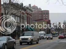 ROCKFORD | Illinois' #2 city - SkyscraperPage Forum